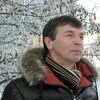 Юрий, 58, г.Псков