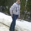 Alla, 41, Suoyarvi
