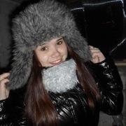 Анечка, 25, г.Верхний Уфалей