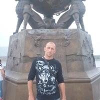 Сергей, 45 лет, Рак, Искитим