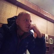 Павел Александрович, 26, г.Бежецк