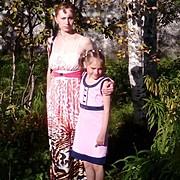 Ирина, 36, г.Ковдор