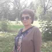 людмила 57 Красноярск