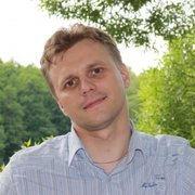 Игорь, 40, г.Балаково