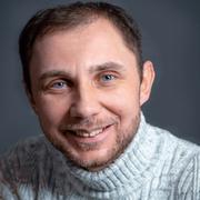 Игорь 37 лет (Весы) Лисичанск