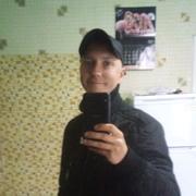 максим, 32, г.Тайшет