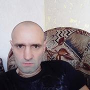 Денис 38 лет (Весы) Жирновск