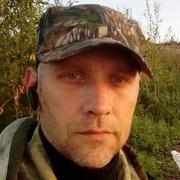 Андрей Сергеич, 40, г.Каменск-Уральский