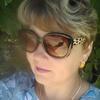 Аленушка, 42, г.Энгельс