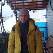 Андрей. тольятти 43 Тольятти