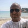 Mustafa, 44, г.Мерсин