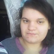 дарина, 21, г.Бийск