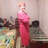 Irina, 66, Chernushka