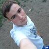 Георгий, 19, г.Омск