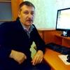 Viktor, 57, Huliaipole