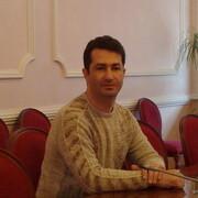 Андрей, 50, г.Ессентуки