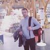Mansur Mengboyov, 36, г.Таллин