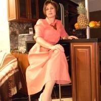 Натали, 52 года, Дева, Москва