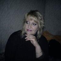 Галина, 54 года, Весы, Саратов
