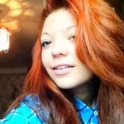 Юлия, 25, г.Мегион