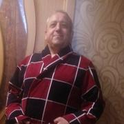 Петр 55 Нижний Новгород