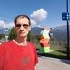 Дмитрий, 38, г.Запорожье