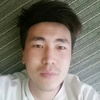 Джекшенов Азиз, 29, г.Бишкек