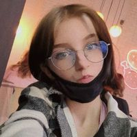Валерия, 16 лет, Водолей, Москва