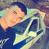 👉 Ramzan 👈, 20, г.Мекка