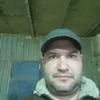 Aleksey, 33, Uralsk