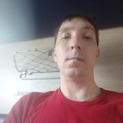 valeron, 37, г.Лоухи