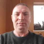 Мурат 46 Черкесск
