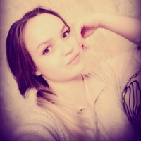 Роксана, 26 лет, Дева, Караганда