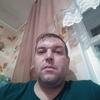 Sergei, 50, Galich
