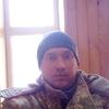 Юра, 30, г.Клесов