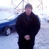 sergey, 41, г.Барнаул