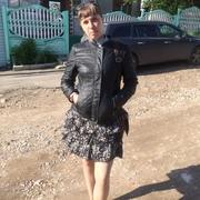 Марина, 28, г.Смоленск