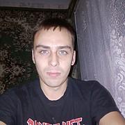 Ruslan Ruslan, 28, г.Вязники