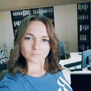 Natasha, 41, г.Орша
