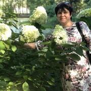 Юлианна, 51, г.Нефтекамск