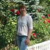 Vera, 51, г.Бонн