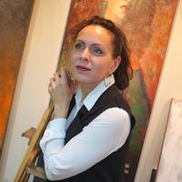 Инна, 50 лет, Водолей, Москва