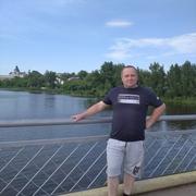 Роман, 40, г.Новоград-Волынский