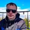 Dmitriy, 30, Syzran