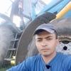 Анатолий, 34, г.Тимашевск
