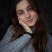 Надія, 18, г.Полтава