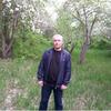 Андрей, 43, г.Новотроицк