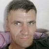 Евгений, 40, г.Иркутск