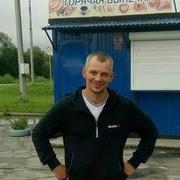 Максим Светличный 36 Москва