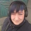 Tanya, 34, Bohodukhiv